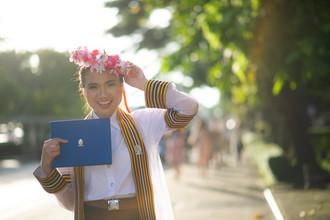 Graduation 43.jpg