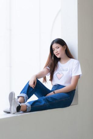CU shirt 6.jpg