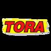 tora-paint สีโตร่า.png