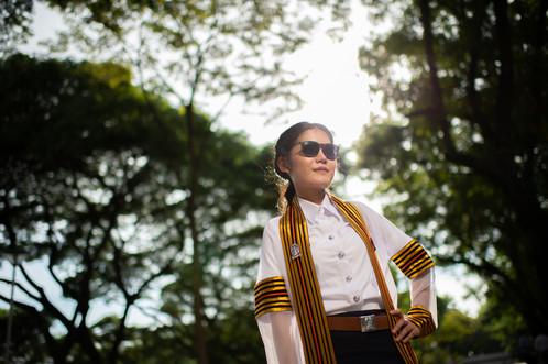 Graduation 33.jpg