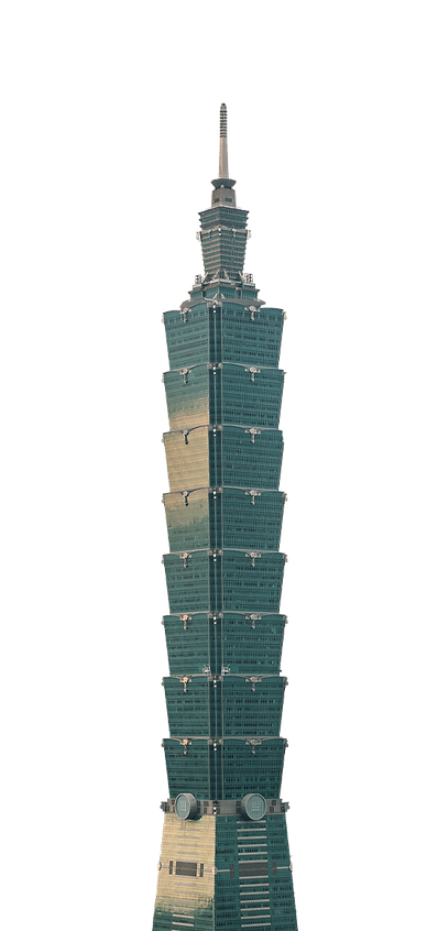 Taipei-Tower.png