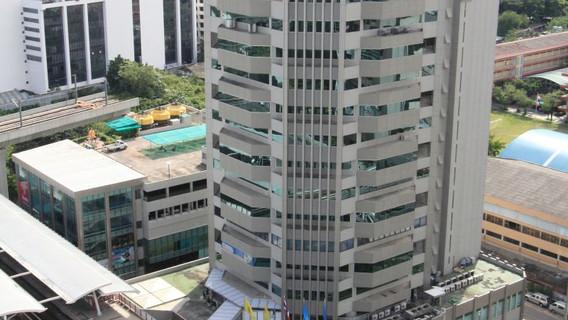 cp-tower-phayathai-1jpg
