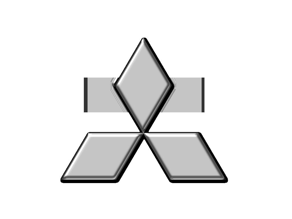 Mitsubishi.png