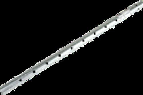 "Sampling tube 36"" for SuperDuct Detectors"