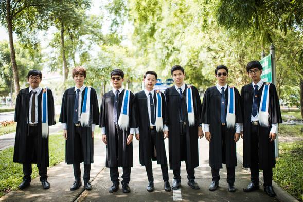 Graduation 54.jpg