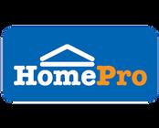 Homepro โฮมโปร.png