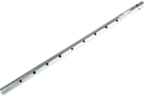 "Sampling tube 24"" for SuperDuct Detectors"