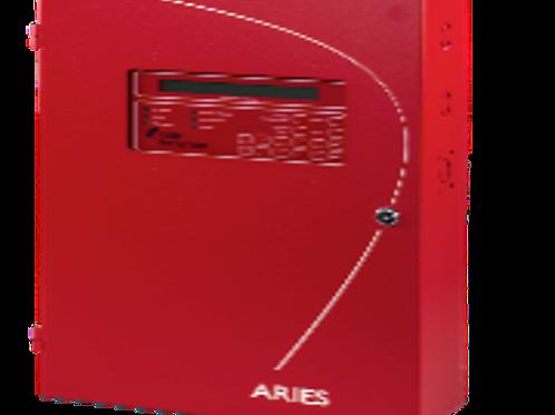 ARIES Control Unit