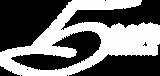 logo 2_1.png