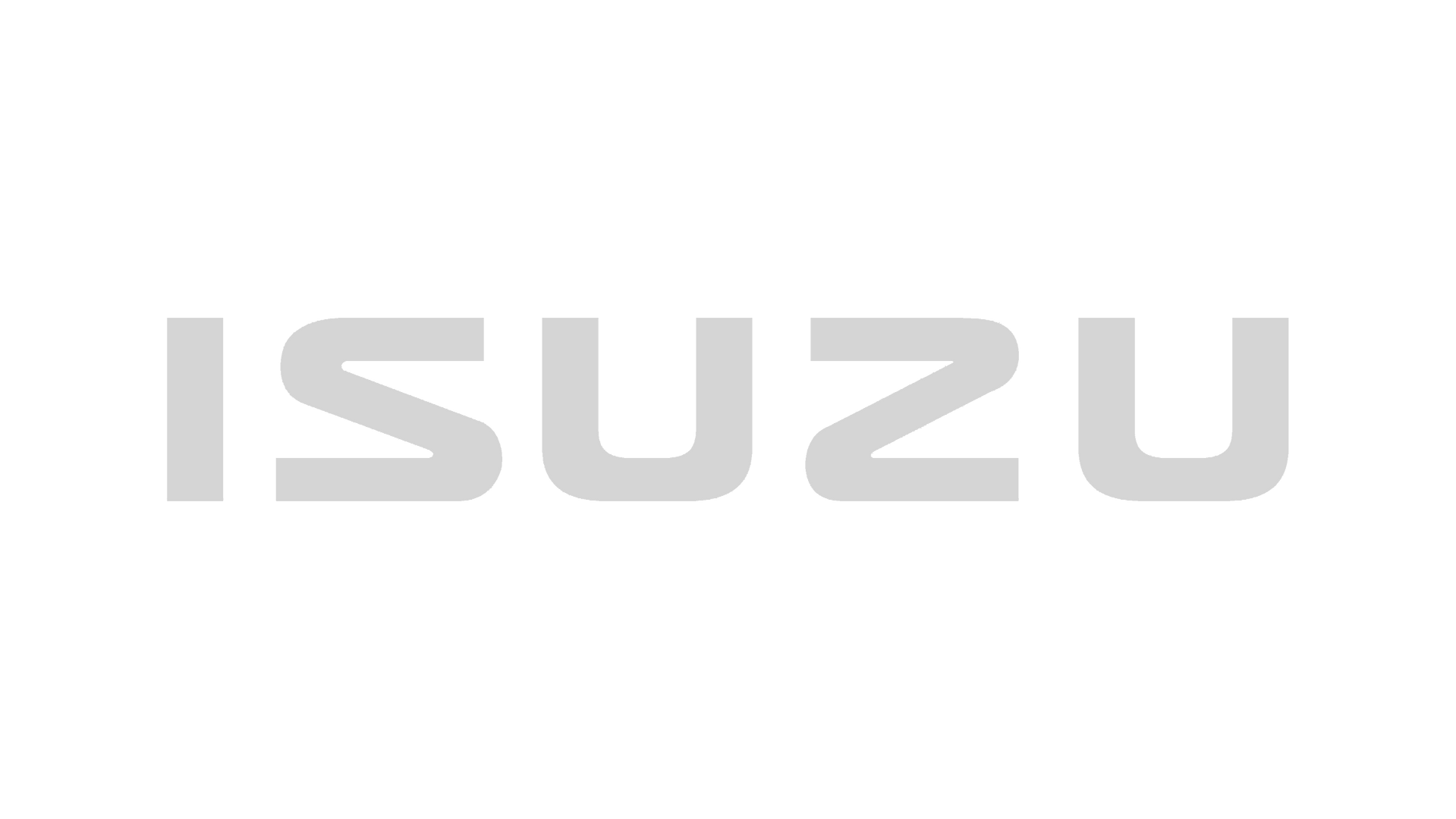 Isuzu_edited.png
