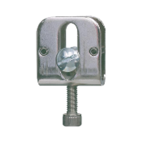 Cable Tension Block Assembly (KRS-50)
