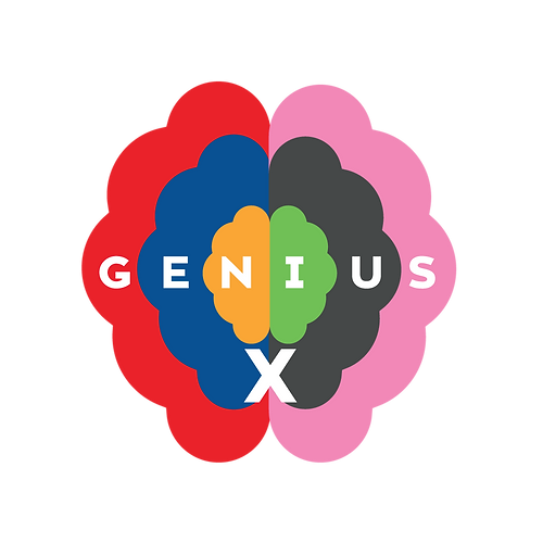 LogoGeniusX.png