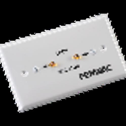 SmartOne Loop Isolator