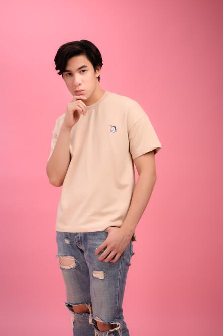 Uni shirt 5.jpg