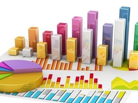 เทคนิคการใช้ Excel ที่จำเป็น (Essential Microsoft Excel Techniques)