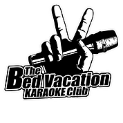 karaoke-01.png