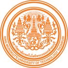 Kmutt พระจอมเกล้าธนบุรี.png