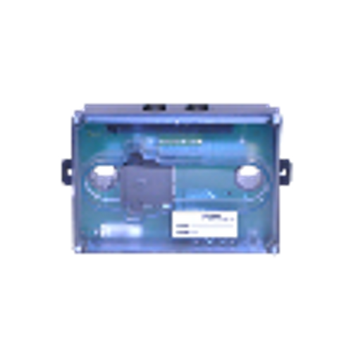 Addressable SmartOne Duct Detector