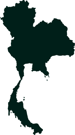 1200px-Map_of_Thailand_-_blankgreen.png