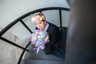 Graduation 39.jpg