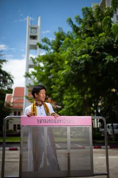 Graduation 44.jpg