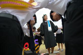 Graduation 47.jpg