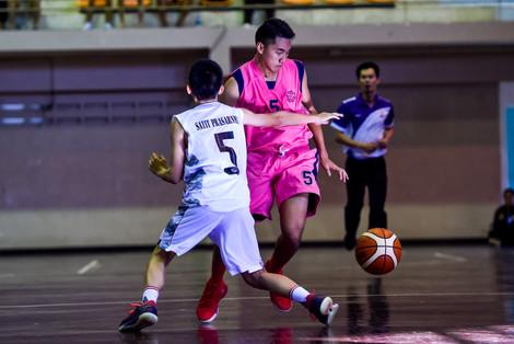 Sport shooting 49.jpg