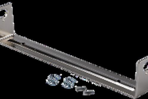 Universal Link Detector Housing Kit