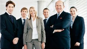 การเตรียมความพร้อมสู่การเป็น HR มืออาชีพ (HR Professional)