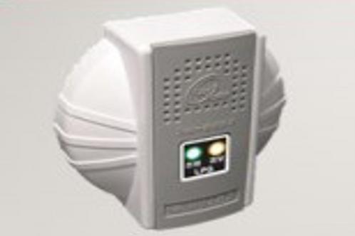 Gas detector Alarm - GRD-1000