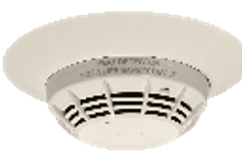 Addressable SmartOne 135F (57C)