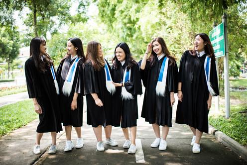 Graduation 56.jpg