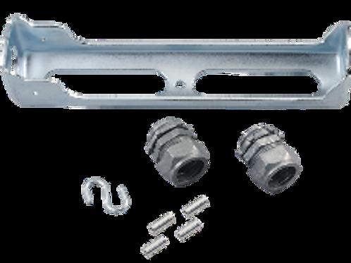 Low Profile Link Detector Housing Kit