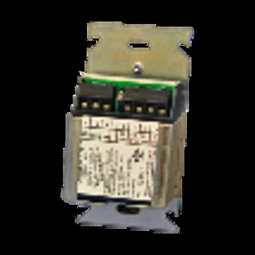 SmartOne AO Control Module (non-silicone)