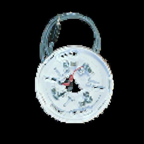 DS Series Detector Programming adapter