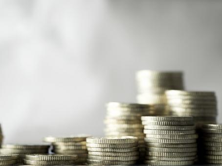 เทคนิคการลดต้นทุน (Cost Reduction)