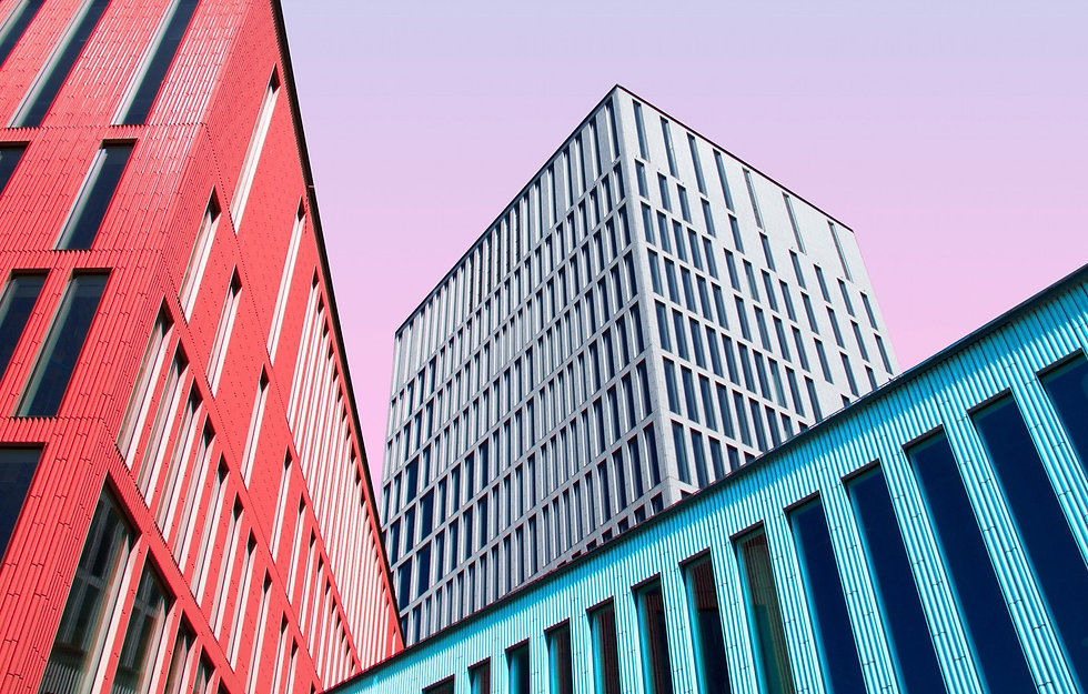 building-color-wallpaper-architecture.jp