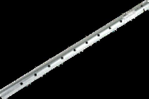 "Sampling tube 78"" for SuperDuct Detectors"