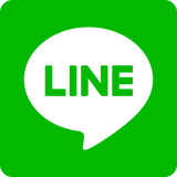 Line-Icon-001.png