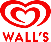 Wall_s วอล.png