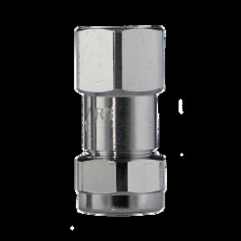 """Nozzle-Pack """"LPR"""" (10 pack of 87-120024-001 LPR nozzle)"""