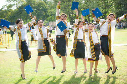 Graduation 45.jpg