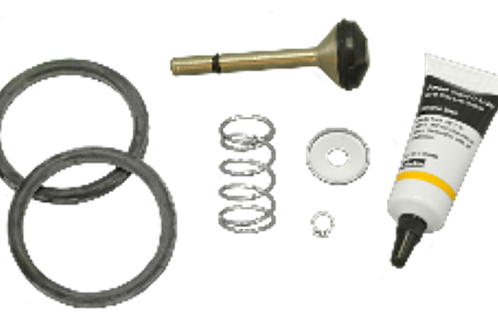 Rebuild Kit - Wet & Dry Chemical and KVS Cylinder Valves