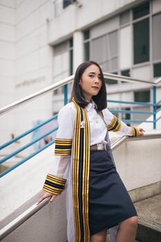 Graduation 22.jpg