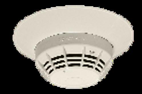 Addressable SmartOne Photoelectric detector
