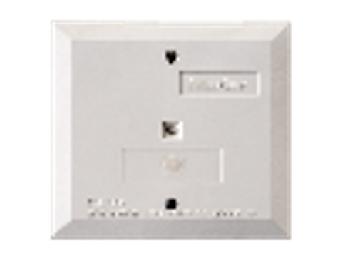 SmartOne Remote Releasing Module