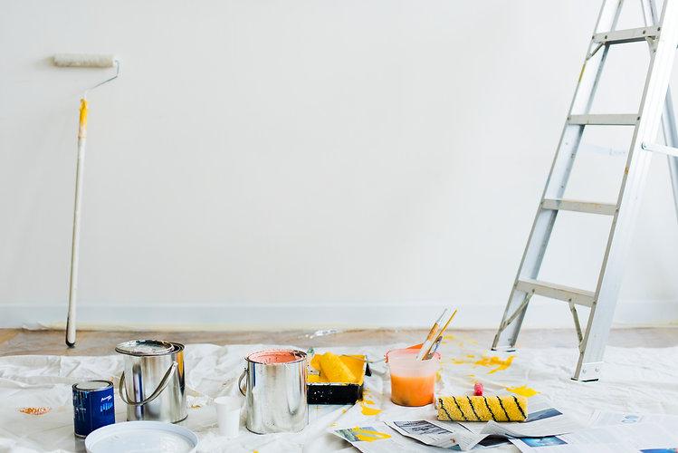 buckets-paint-floor.jpg