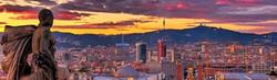 barcelona-14366050978cpl4-1920x565-1920x565