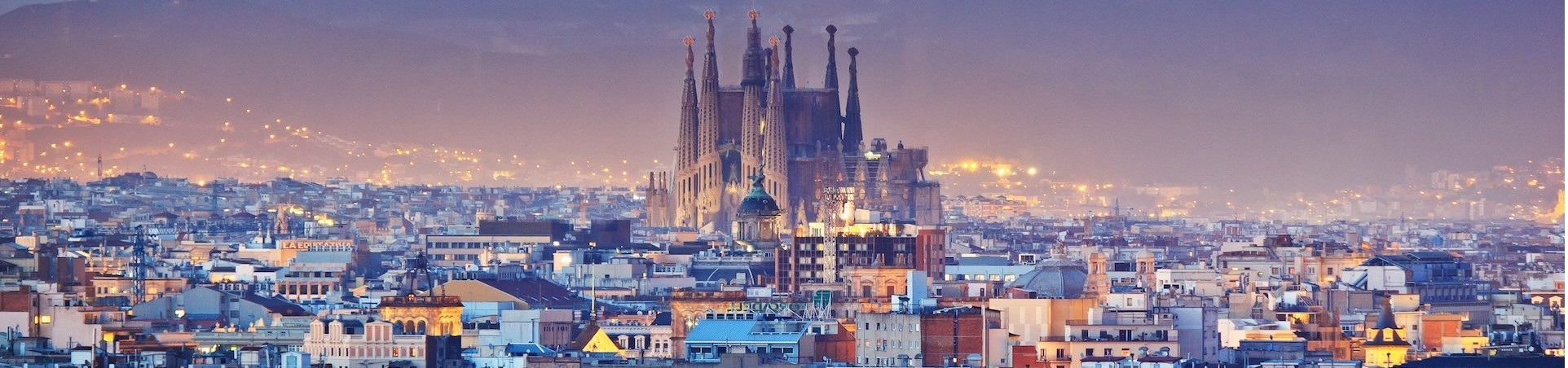 barcelona2-1920x565-1920x565