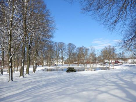 utsikt vinter.jpg